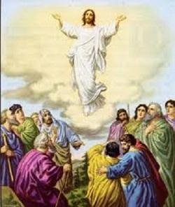 RENUNGAN PAGI] Markus 16:19-20